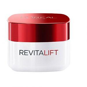 L'Oréal Revitalift Crème Anti-rides Contour Des Yeux 15 ml