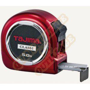 Tajima MESURE HI-LOCK 5M/25MM H1550MW