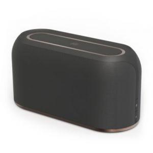 Ministry of Sound Audio L Plus - Enceinte nomade Bluetooth
