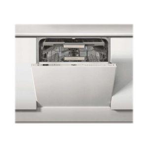 Whirlpool WCIO3P23PEL - Lave-vaisselle intégrable 15 couverts