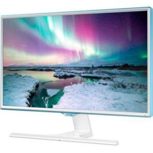 """Samsung S27E370D - Ecran LED 27"""""""