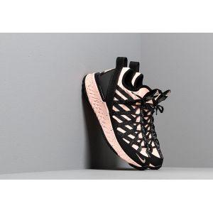 Nike Chaussure ACG React Terra Gobe pour Homme - Orange - Taille 38.5 - Male