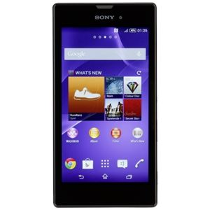 Sony Xperia T3 8 Go