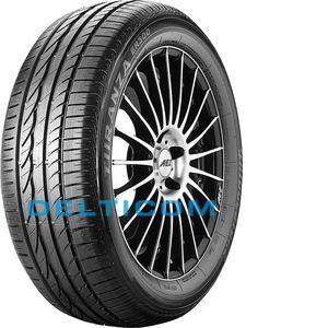 Bridgestone Pneu tourisme été 215/45 R16 86H Turanza ER 300