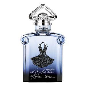 Guerlain La Petite Robe Noire - Eau de Parfum Intense Série Limitée - 50 ml