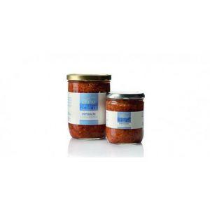 Les Délices de Saint Orens Piperade à la Basquaise, Bocal 400 gr
