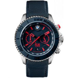 Ice Watch BM.CH.BRD.BB.L.14 - Montre pour homme BMW Motorsport