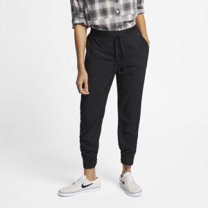 Nike Short de plage Hurley pour Femme - Noir - Couleur Noir - Taille L