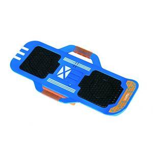 IMC Toys 481169 - Turbo planche jeu d'équilibre et de mémorisation
