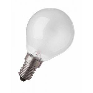 Osram Ampoule spéciale four 40W TR IM 300 GD 40