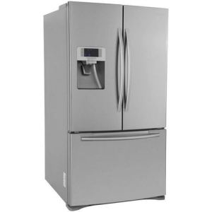 Refrigerateur americain but comparer 24 offres for Refrigerateur but