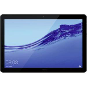 """Huawei MediaPad T5 10,1"""" 32 Go Lte Noir"""