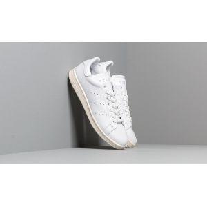 Adidas Originals Stan Smith, Blanc - Taille 42 2/3