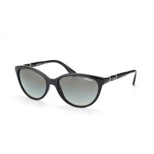 Vogue Eyewear VO2894SB - Lunettes de soleil pour femme