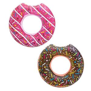 Bestway Bouée donuts