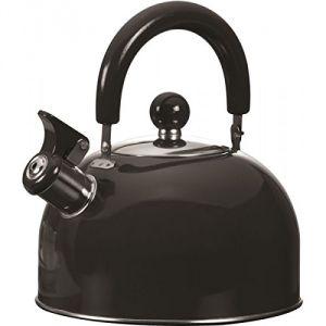 Image de Table&cook 014166 -  Bouilloire traditionnelle sifflante 1,5 L