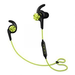 1More iBFree - Écouteurs Bluetooth sans fil