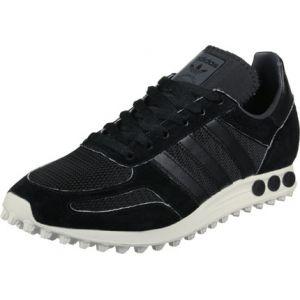 Adidas La Trainer Og chaussures noir 44,0 EU