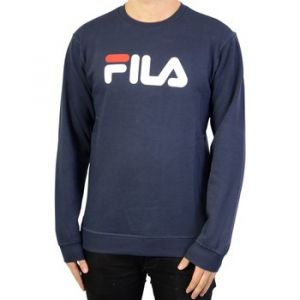 FILA Sweat-shirt Pure Crew Sweat bleu - Taille EU S,EU M,EU L,EU XS