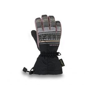Dakine Gants de ski avenger gore tex glove zion xl