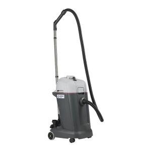 Nilfisk VL500 35 ERGO - Aspirateur eau et poussières 35L