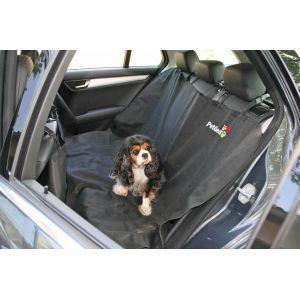 Housse de protection pour siège arrière Pet Gear
