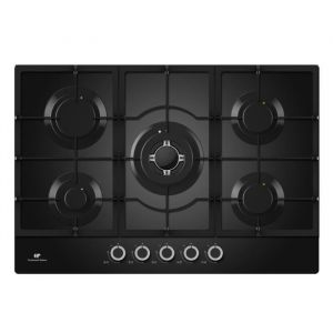 kemper plaque de cuisson gaz portable 4 feux 4650 w. Black Bedroom Furniture Sets. Home Design Ideas