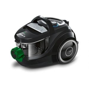 Bosch Aspirateur sans sac BGS2UECO