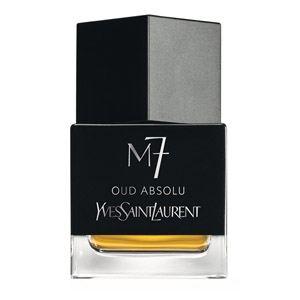 Yves Saint Laurent M7 Oud Absolu - Eau de toilette pour homme