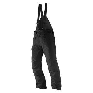 Salomon Chill Out - Pantalon de ski homme