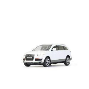 Jamara Audi Q7 radiocommandée 1:14