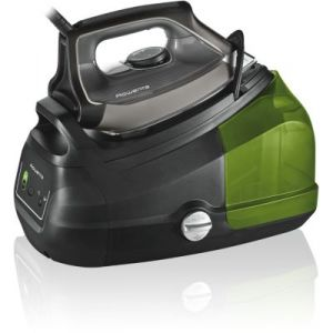 Rowenta DG8626FO Perfect Steam Pro