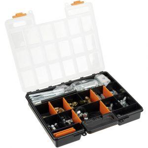 Pressol Accessoire pour presses à huile 17023 1 set
