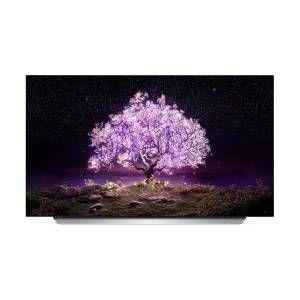 LG TV OLED 55C1