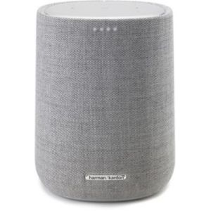 Harman Kardon Enceinte Bluetooth Citation One Gris