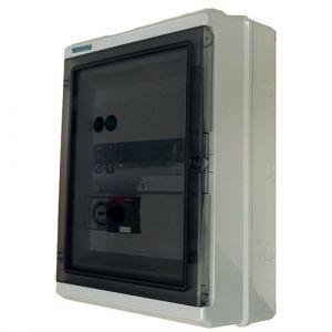 CCEI Coffret de filtration 1 projecteur