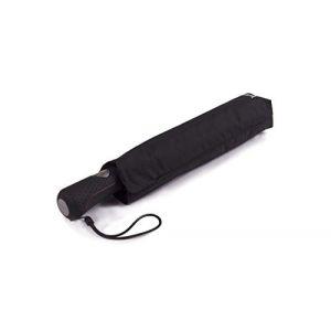 Isotoner Parapluie X-TRA Large Noir
