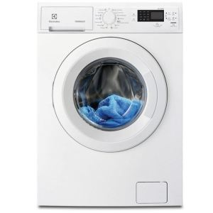 electrolux ewf1284edw lave linge frontal 8 kg comparer avec. Black Bedroom Furniture Sets. Home Design Ideas