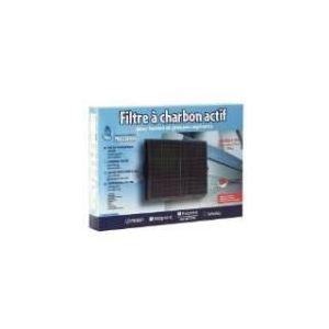 Scholtes C00090743 - Filtre à charbon pour hotte