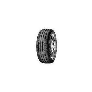 Michelin Pneu auto été : 205/50 R17 93V Primacy HP
