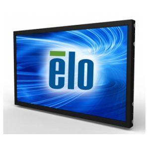 """Elo TouchSystems 2740L - Ecran LED 27"""" tactile"""