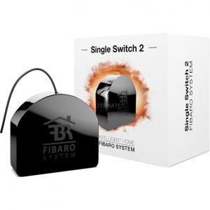 Fibaro Relay Swtich 2 FGS-213