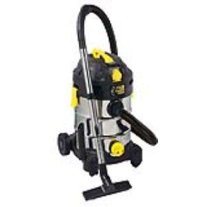 Far Tools 101032 - Aspirateur cuve eau et poussière