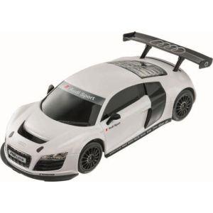 Mondo Voiture radiocommandée Audi R8 LMS R/C 1:24 (2 coloris)