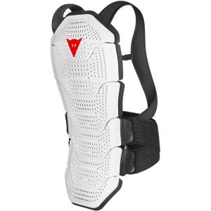 Dainese Manis Winter - Protection dorsale pour ski