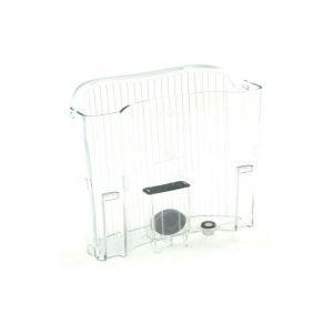 Bosch 00754527 - Réservoir d'eau pour machine Tassimo