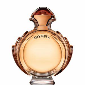 Paco Rabanne Olympéa Intense - Eau de parfum pour femme - 30 ml