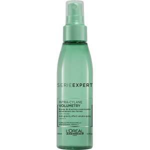 L'Oréal Volumétry Spray de décollement des racines 125 ML