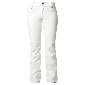 Roxy Creek Softshell - Pantalon de snow femme