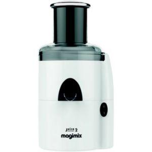 Image de Magimix Juice Expert 2 - Extracteur de jus multifonction